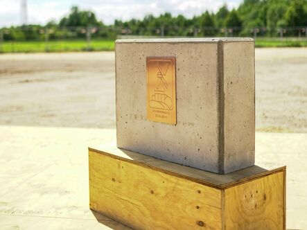 One step closer to the climate target: Foundation stone laid for Dollbergen Bioenergy