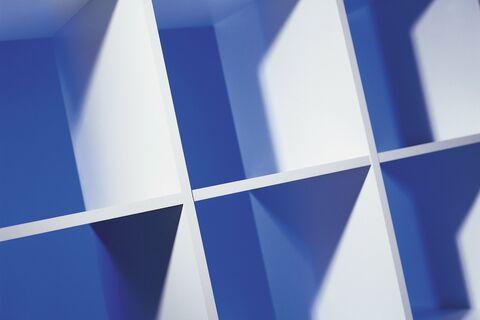 uni color papier koehler paper group. Black Bedroom Furniture Sets. Home Design Ideas