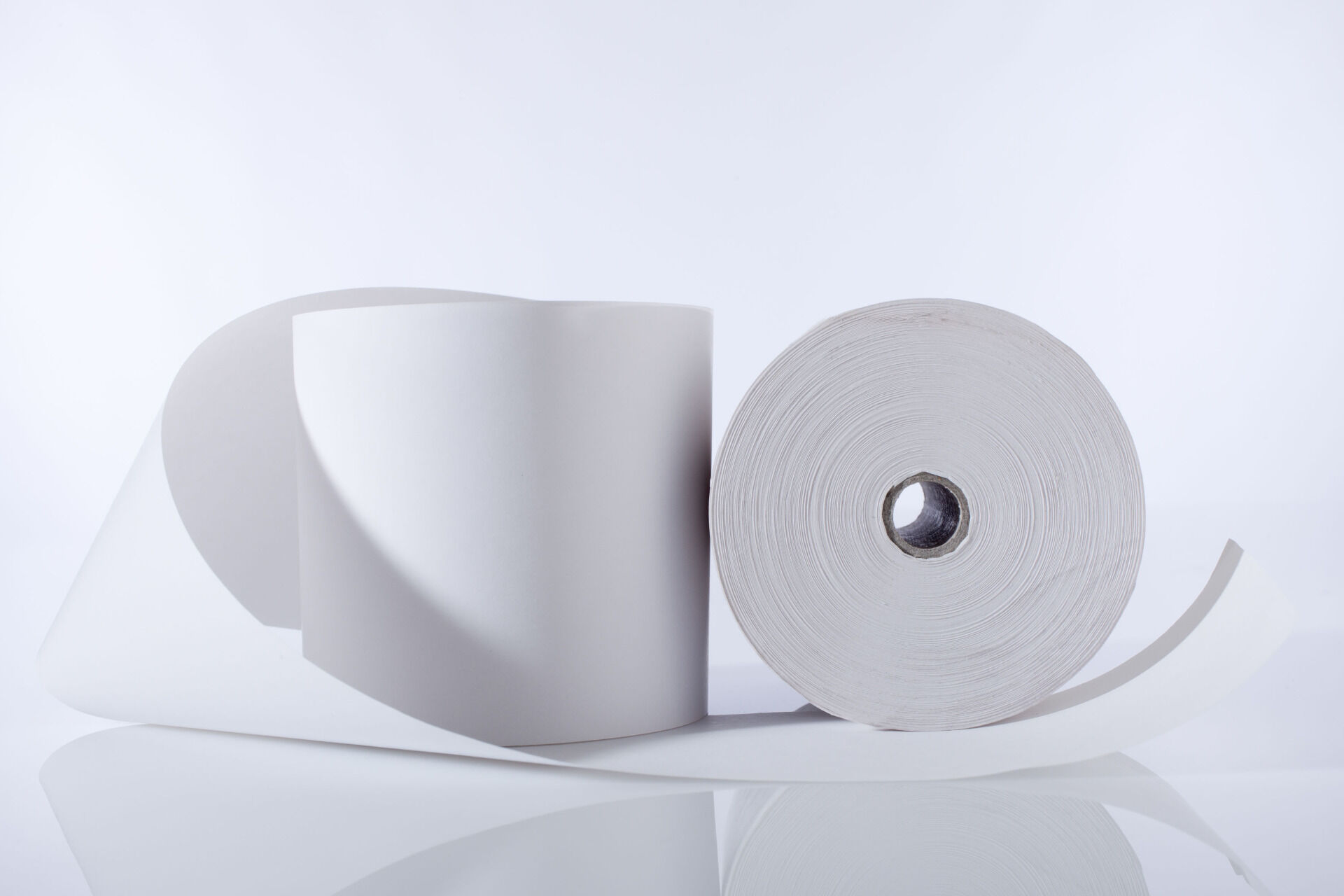 Koehler Thermal Paper